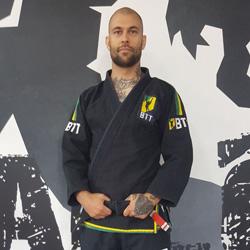 Benoit D